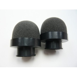 Airfilter .12/.21(2) 103000