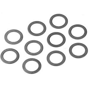 Rondelle 6x10x0,2(10) SPM00244