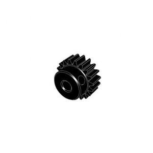 Pinion gear 19T EVOLUTION SPM00230