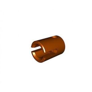 Driveshaft hub(2) SPM00226