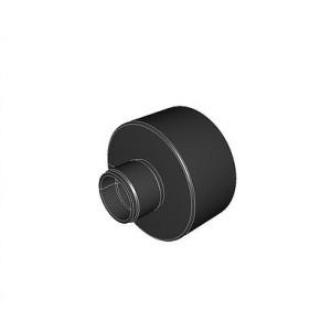 Clutch bell SPM00187