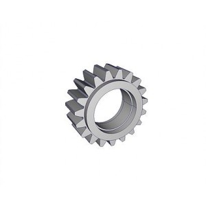 Pinion gear 19T SPM00184