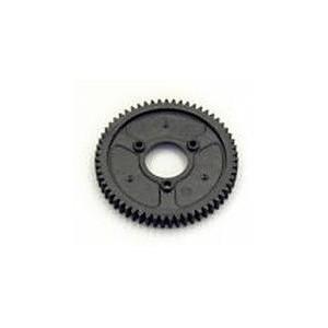 Spur gear 47T SPM08017