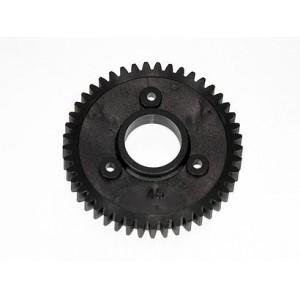 Spur gear 45T SPM08018