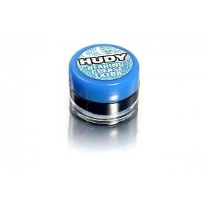 Hudy Bearing Grease Extra Blue 106221