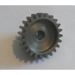 Pinion gear 24T EVOLUTION SPMRW1MOD-24