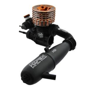 KIT VS-R02/EFRA 2069 VSR02-2069HD