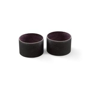 Sanding Bands for Sanding Drum (2) PF6103-01