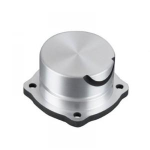 O.S. rear-cover VSB01/21XZ-B SPEC2 22427000