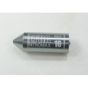 NITROMAX 16 103060