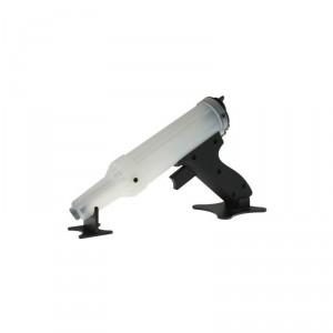 Fuel Gun transparent 150cc VS99026