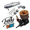KIT VS-R02/2080SC