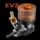 VS R03 EVO2