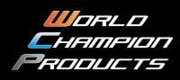 WORLD CHAMPION PRODUCTS
