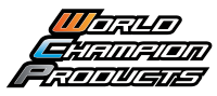 WORLD CHAMPION PRODUCTS