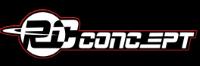 RC CONCEPT
