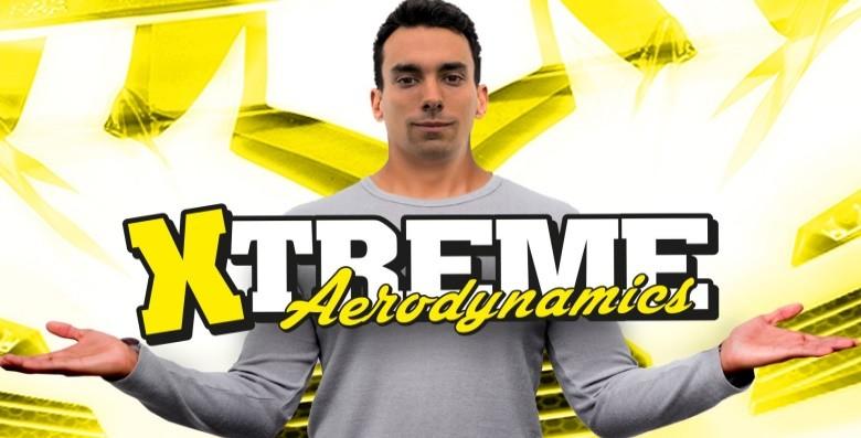 XtremeAerodynamics