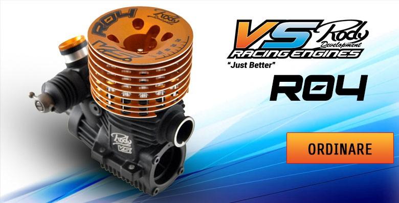 VSR04
